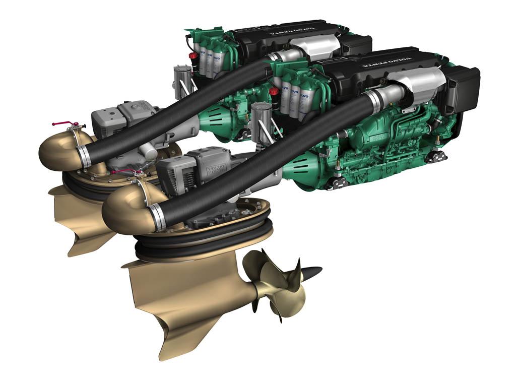 volvo ips 1200 2018 volvo reviews Volvo Back Hoe Volvo Heavy Equipment Toys